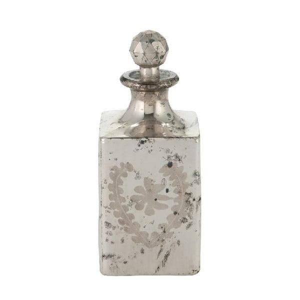 Dekoratívna fľaštička Antique S