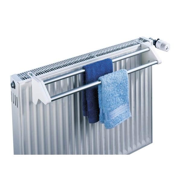 Sušiak na bielizeň na radiátor Wenko Standard