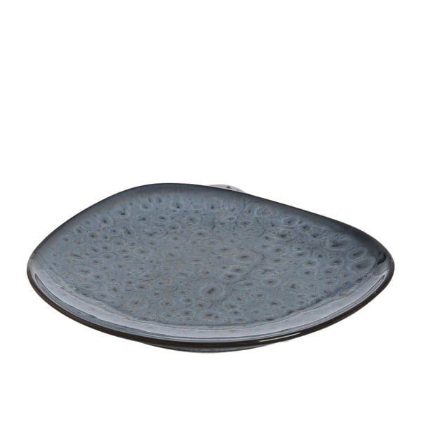 Dekoratívny kameninový tanier A Simple Mess Tavaha, ⌀ 25 cm