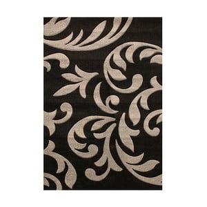 Koberec Couture Cou08, 160x230 cm