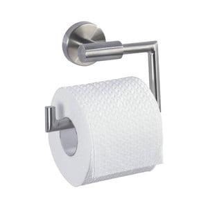 Nástenný držiak na toaletný papier Wenko Bosio Without Cover