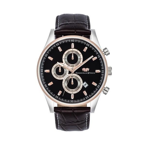 Pánske hodinky Rhodenwald&Söhne Galanado Red