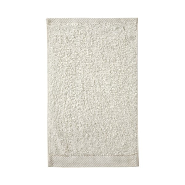 Set 5 uterákov Pure Cream