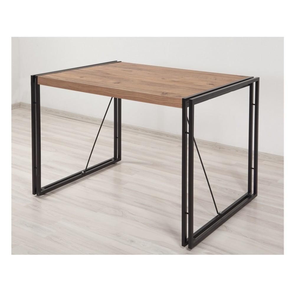 761d23e43 Pracovny stol do dielne | Stojizato.sme.sk