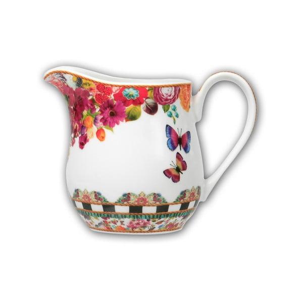 Porcelánový džbánik Melli Mello,  200ml