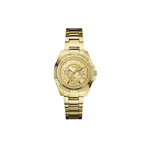 Dámske hodinky Guess 5L5