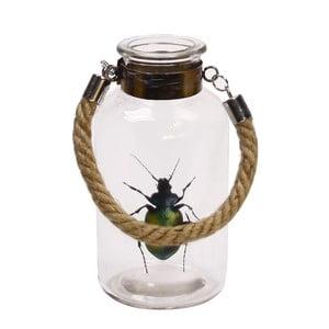 Lampáš Bug, 20 cm