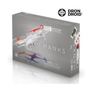 Dron InnovaGoods Hanks Dróne Droid