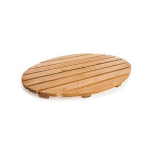 Bambusová predložka Bambum Vava