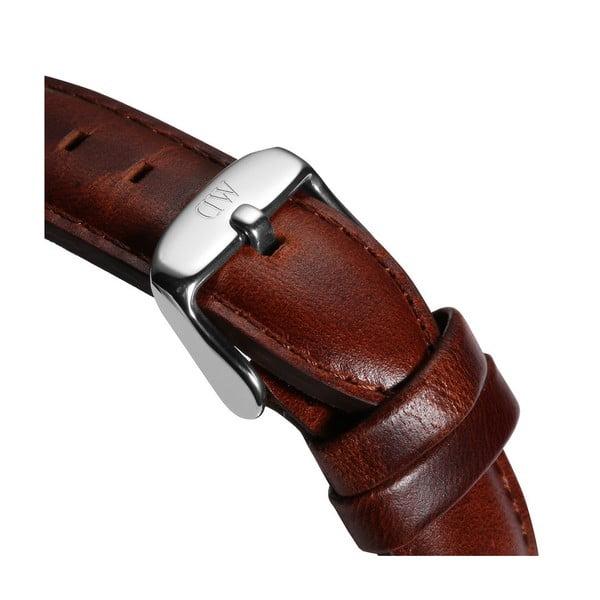 Pánske hodinky Daniel Wellington 1120DW