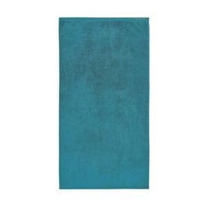 Uterák London Azure, 70x130 cm