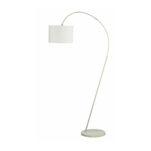 Stojacia lampa Cream Floor