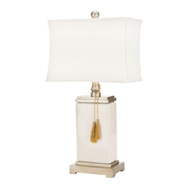 Stolová lampa Safavieh Danforth