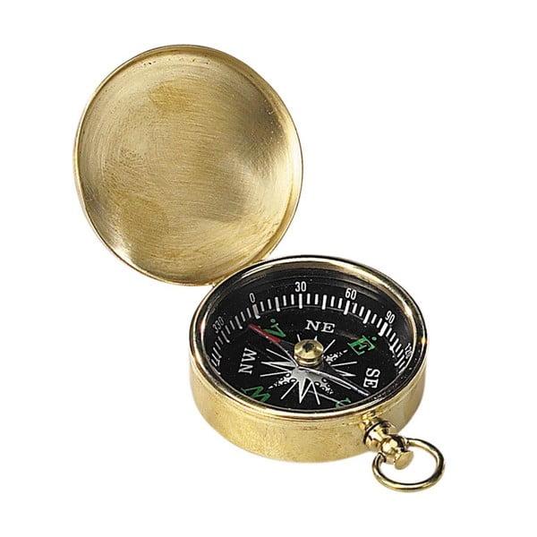 Dekorácia Kompas