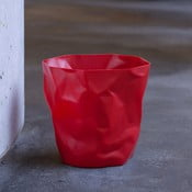 Odpadkový kôš Essey Bin Bin Red