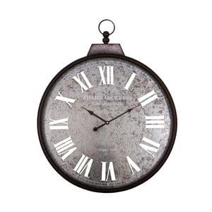 Nástenné hodiny Antic Line Gourmand