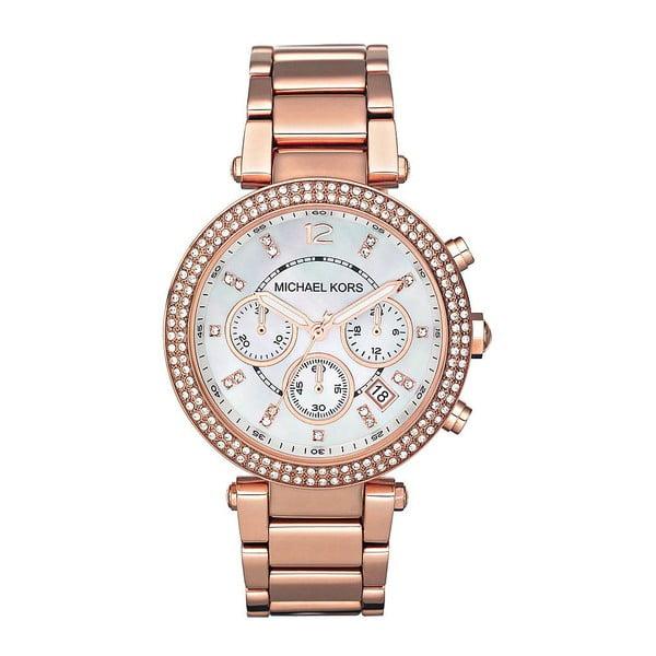 Dámske hodinky Michael Kors MK5491