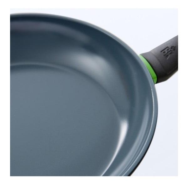 Panvica s keramickým povrchom BK Cookware Balans +, 20cm
