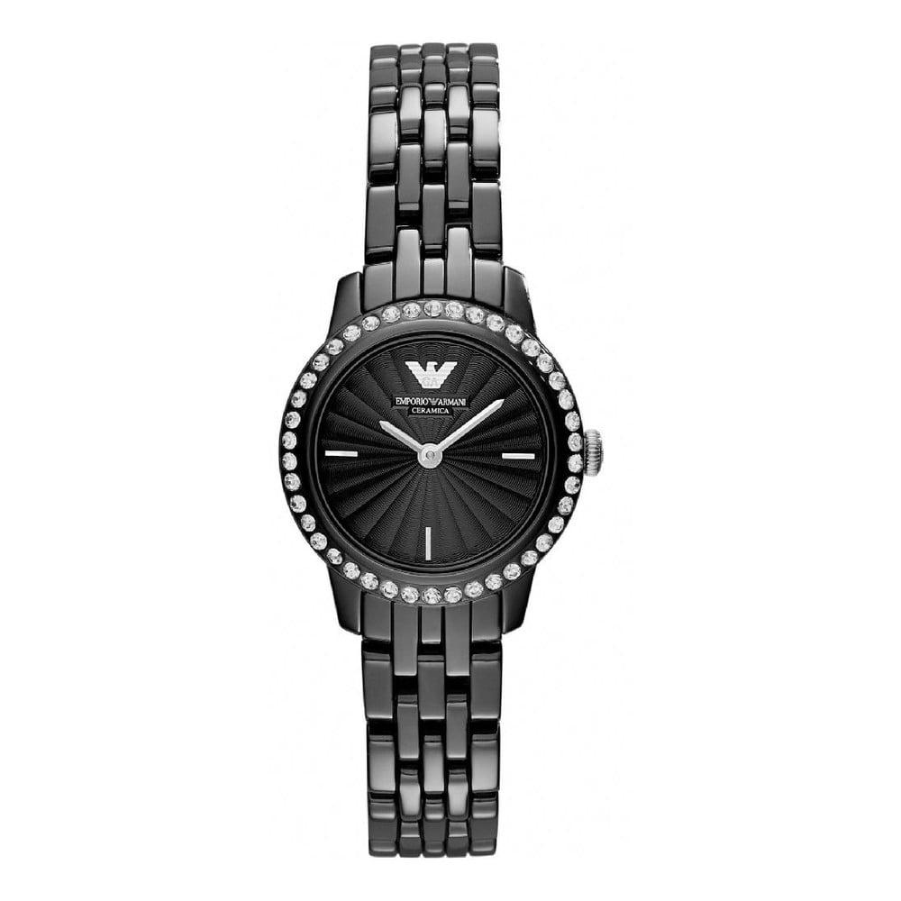 Dámske hodinky Emporio Armani AR1480  464ad0a897