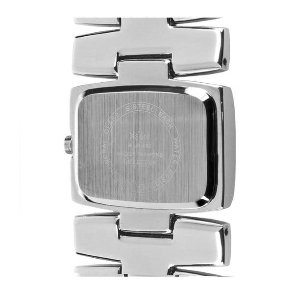 Dámske hodinky Mador MAW1203