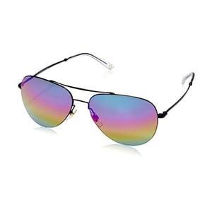 Slnečné okuliare Gucci 2245/S 006
