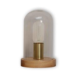 Stolová lampa Opjet Paris Cloche