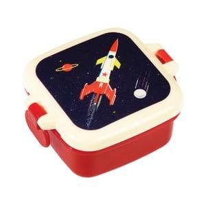 Box na desiatu Rex London Space Age
