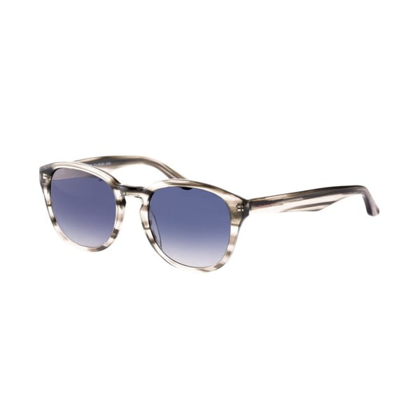 Dámske slnečné okuliare GANT Borea Militar