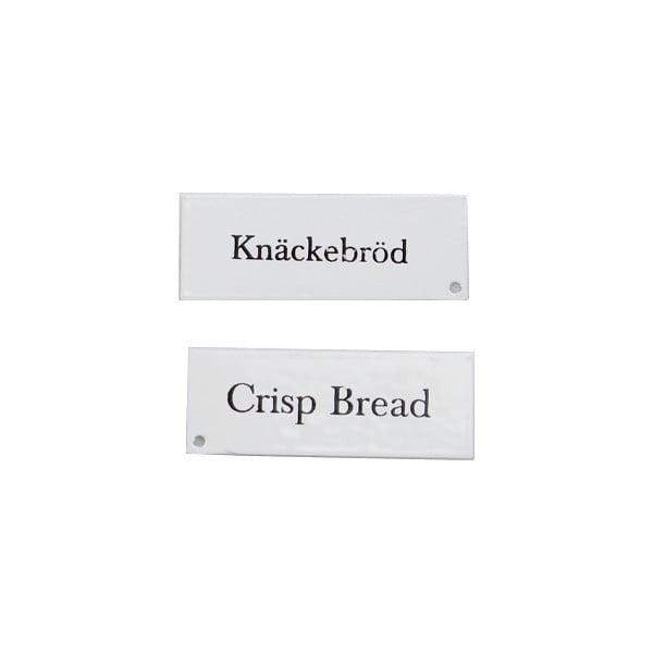 Dóza na chlieb Black