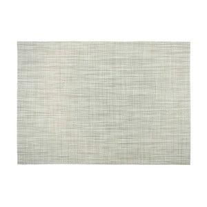 Sivé prestieranie Tiseco Home Studio Melange Simple, 30 x 45 cm