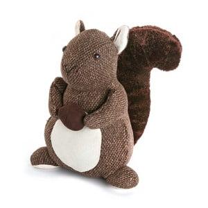 Zarážka dverí v tvare veveričky VERSA Squirrel