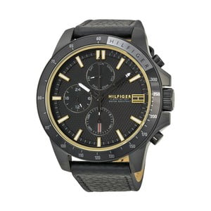 Pánske hodinky Tommy Hilfiger No.1791163