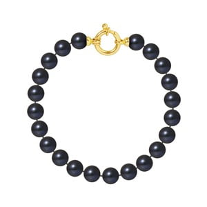 Náramok s riečnymi perlami Sarantos