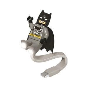 USB lampička na čítanie LEGO® Star Wars Batman