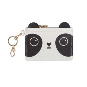 Peňaženka na mince Sass & Belle Aiko Panda Kawaii
