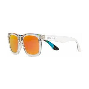 Slnečné okuliare Woox Antilumen Melas