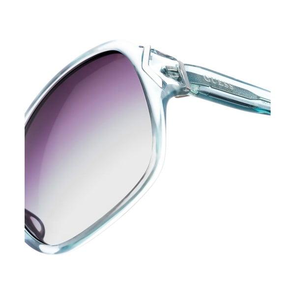 Slnečné okuliare Guess Blue 35