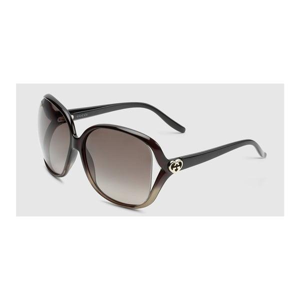 Dámske slnečné okuliare Gucci 3500/S WNO