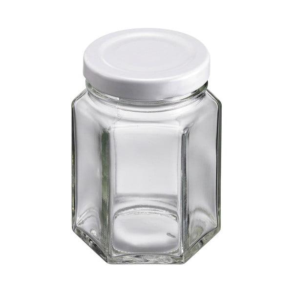 Sada 8 pohárov Eckig, 110 ml