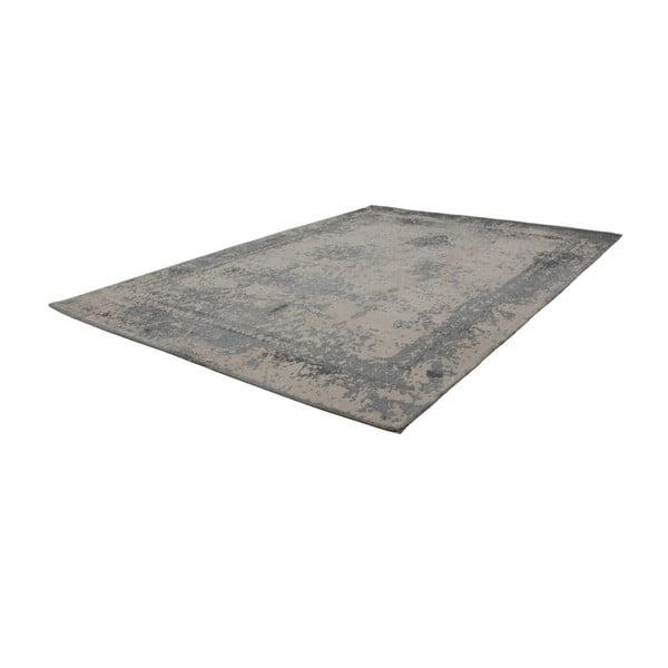 Koberec Select Grey, 160x230 cm