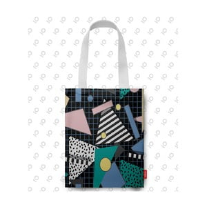 Textilná taška Tottina T53
