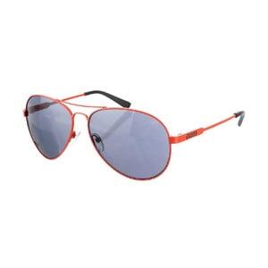 Pánske slnečné okuliare Guess GU6725-RD3