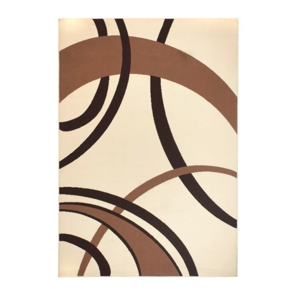Koberec Hanse Home Hamla Clara, 200 x 290 cm