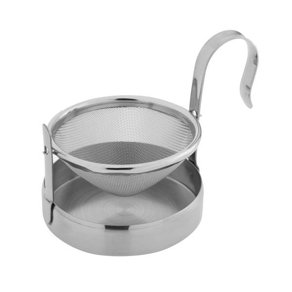 Sitko na čaj Strainer