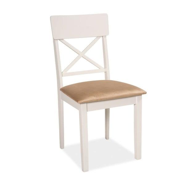Jedálenská stolička Rob