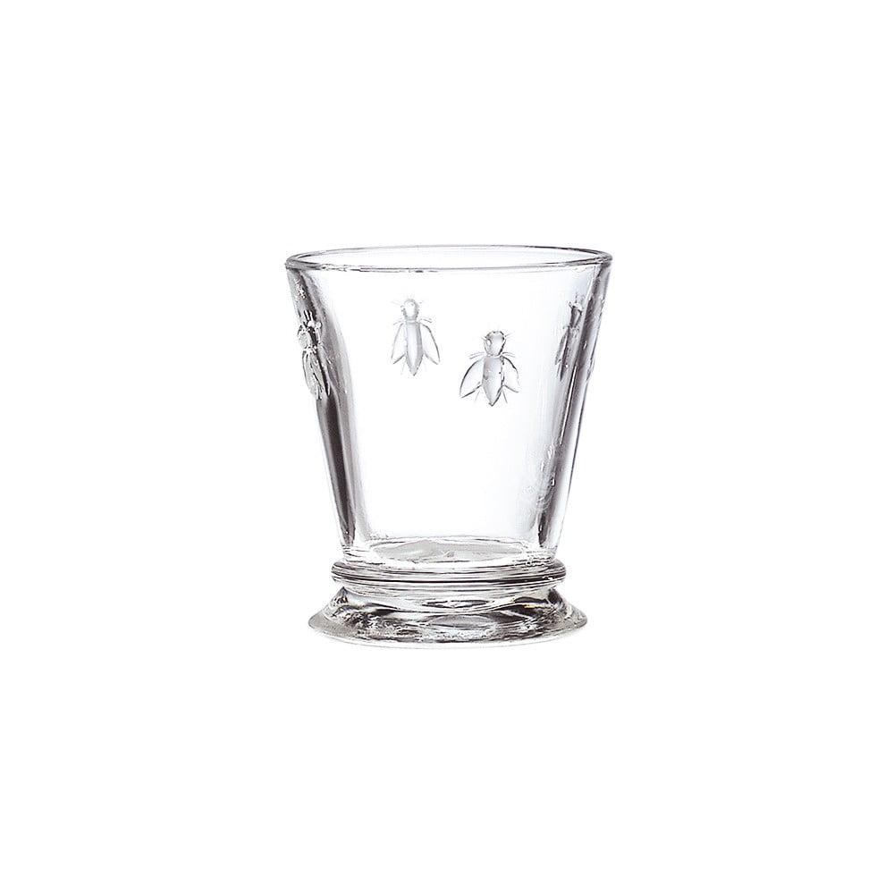 Pohár La Rochère Abeille, 270 ml