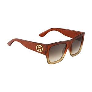 Dámske slnečné okuliare Gucci 3817/S RQA