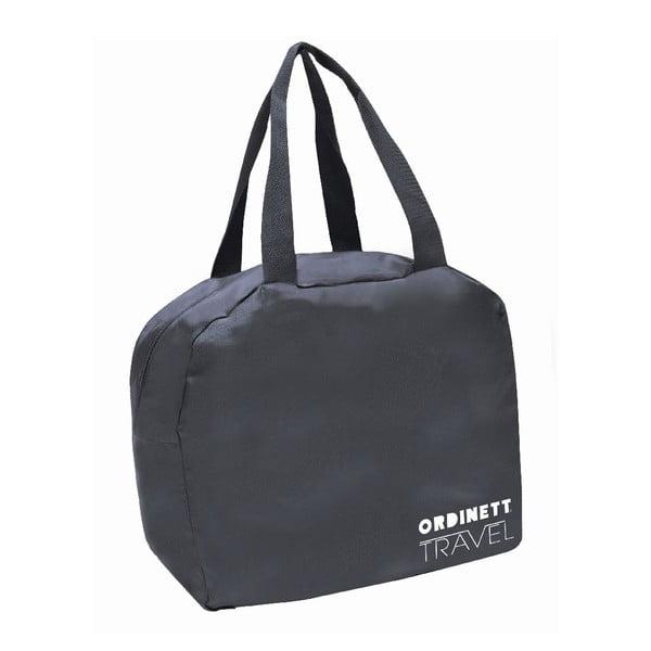 Skladacia cestovná taška Ordinett Travel