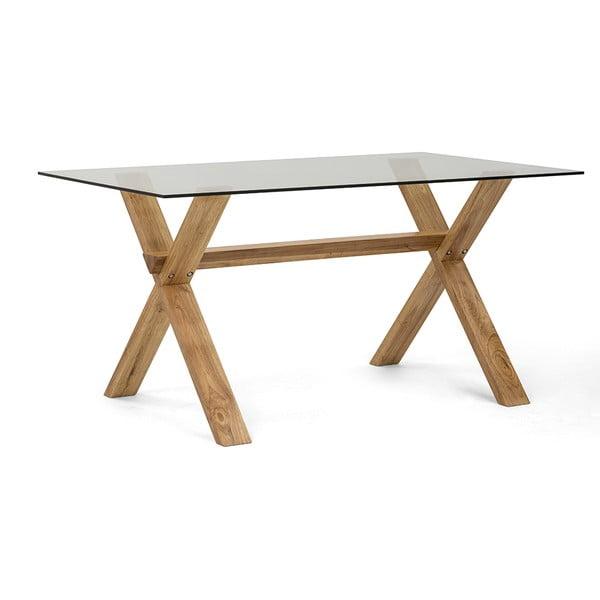 Jedálenský stôl Gold