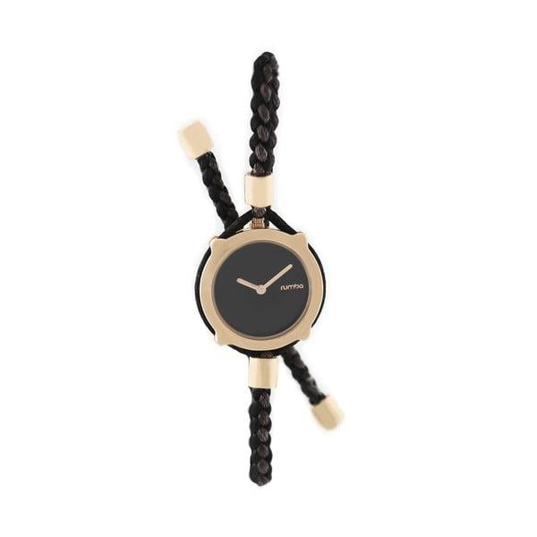 Dámske hodinky Grammercy Light Out
